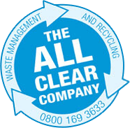 All Clear Company