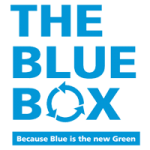 The Blue Box image