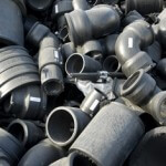 Recycling of Tubes