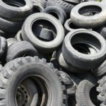 Tyre Collections
